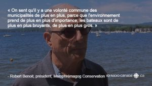 160808_kr74i_benoit-citation-memphremagog_sn635